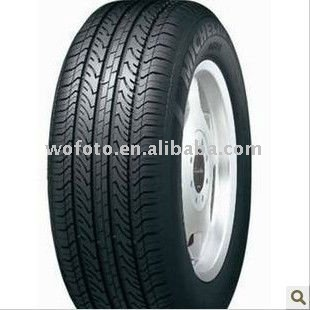 michelin passenger car tyres
