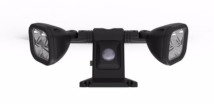 brightest solar motion sensor light view solar motion sensor light. Black Bedroom Furniture Sets. Home Design Ideas