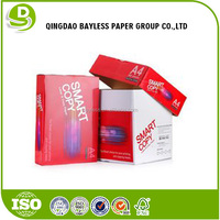 china factory suppliers double a4 copy paper 80gsm