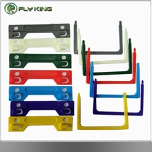 spring clip fastenings/metal clips fasteners/plastic fastener and clips