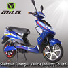 48V battery motorcycle scooter electric bike , scooter electric bicycle e bike , electric motorcycle e bicycle