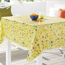 Banquet Tablecloth for Sale PEVA with flannel backside