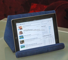 inflatable lap stand for ipad and tablet e reader