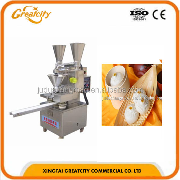 Low price product momo making machine for sale