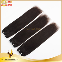 Wholesale alibaba express cheap raw unprocessed virgin human indian hair