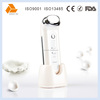 Deep Cleansing Facial Machine Facial Cleansing