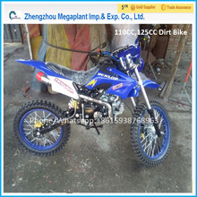 Wholesale 2017 250cc dirt bike for sale cheap motorcycle for adults