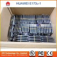 Alibaba China Factory Price Huawei E173 4G Modem Unlocked Hsdpa USB 4G Modem