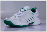 Latest brand name Men's Tennis Shoes designer stylish men tennis shoes