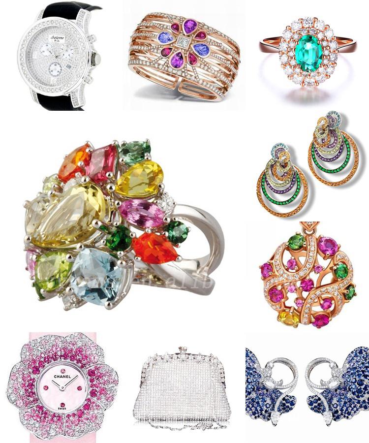 colors gemstone.jpg