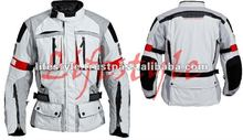 Touring Jackets, Cordura Motorcycle Jackets Cordura Wears Cordura Motor Bike Touring Jackets Textile Road Rac
