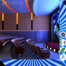 best price 2/3/4/6/8/9/12seats Simulator Most popular new technology 5dcinema