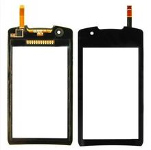 For Samsung Monte S5620 Lcd Screen, Lcd Screen For Samsung Monte S5620