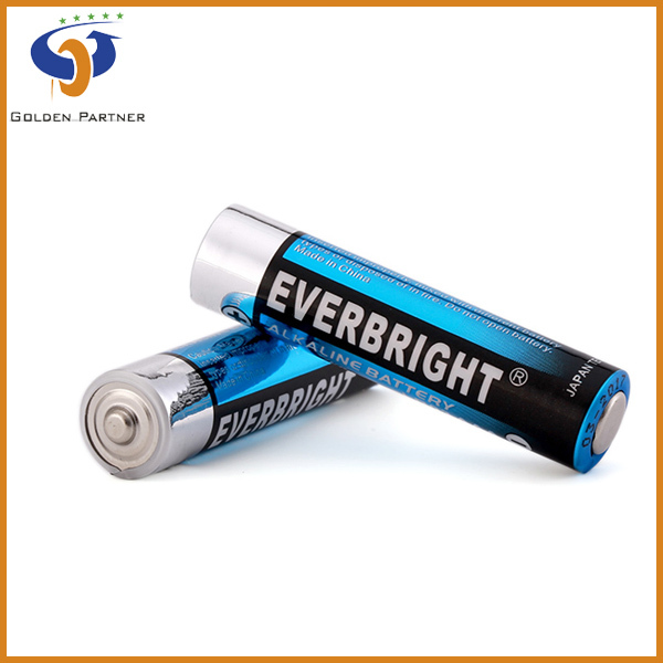More safe performance aaa alkaline power volt battery heavy duty