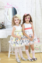 kids fashion clothes pakistan fashion girls dress 2014 picture of children casual dress