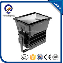 football basketball tennis baseball field and airport runway lighting 1000 watt led flood light
