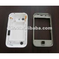 For Samsung Galaxy Y S5360 Full Housing Cover