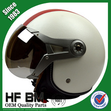 cool retro motorcycle full face helmet for your safety,high OEM quality
