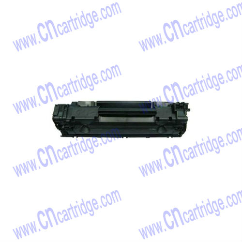 Brand new printing toner cartridge for Hp CE278A