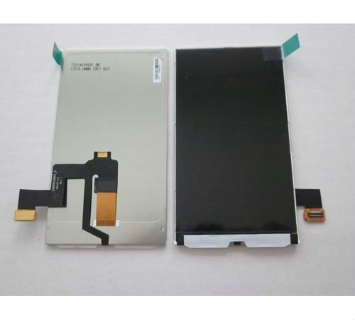 Cellular phone LCD screen display module for Atrix MB860 lcd replacement