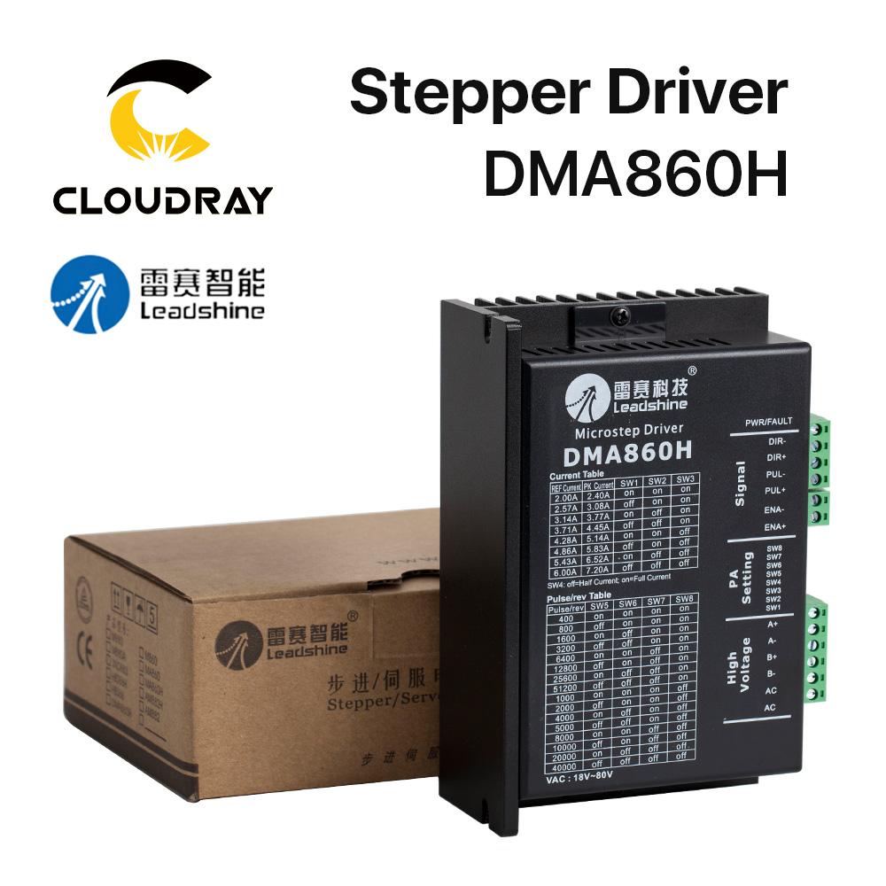 DMA860H-MainPage-5