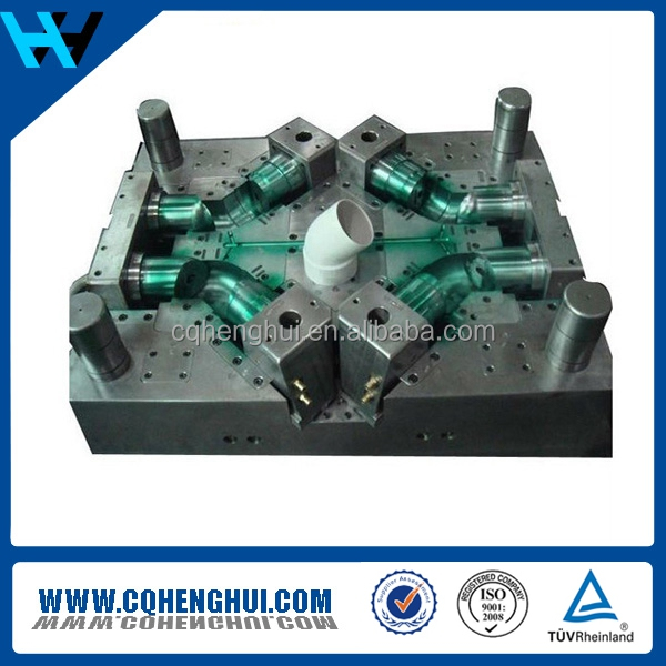 2015 High Quality and Precision PLASTIC MOULD Maker, MOULD PLASTIC MOULD Manufacturer