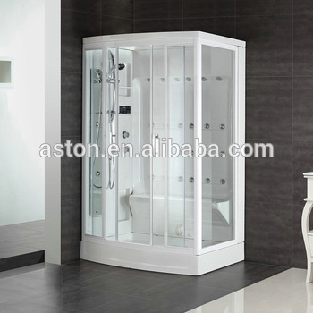 home steam room kits ,compact steam shower room