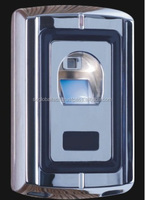 Door Access- Fingerprint & RFID Access Control F007 EM