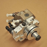 cheap foton truck engine parts high pressure pt pump assembly 5264248 diesel engine isf3.8 fuel injection pump assy