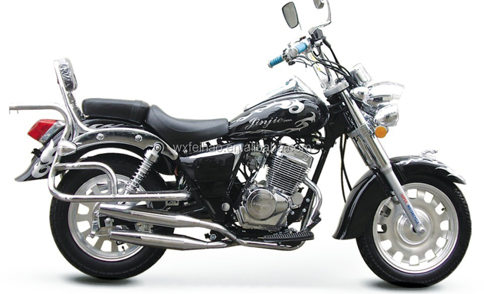 hot selling high quality cheap princes motorcycles