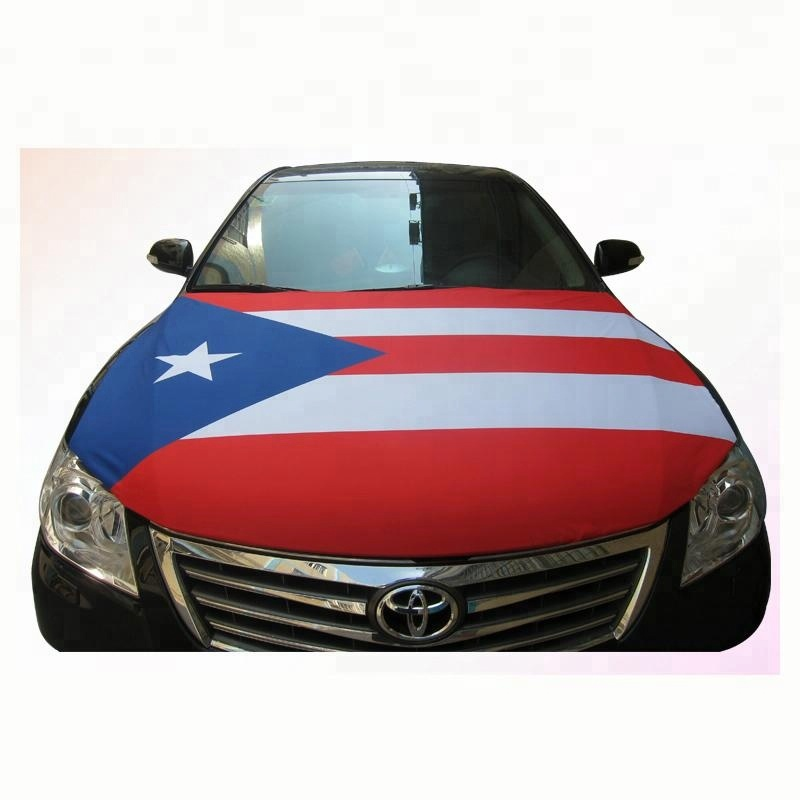 Professional-car-flag-polyester-signs-custom-car.jpg
