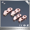 /product-detail/metal-stamping-silver-conductive-pastes-626982353.html