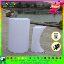 factory direct sale plastic chair
