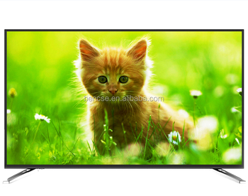 Christmas 32 inch LED TV OEM Good price China