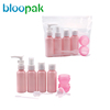 /product-detail/personal-care-empty-cosmetic-packaging-travelling-bottle-set-60599293549.html
