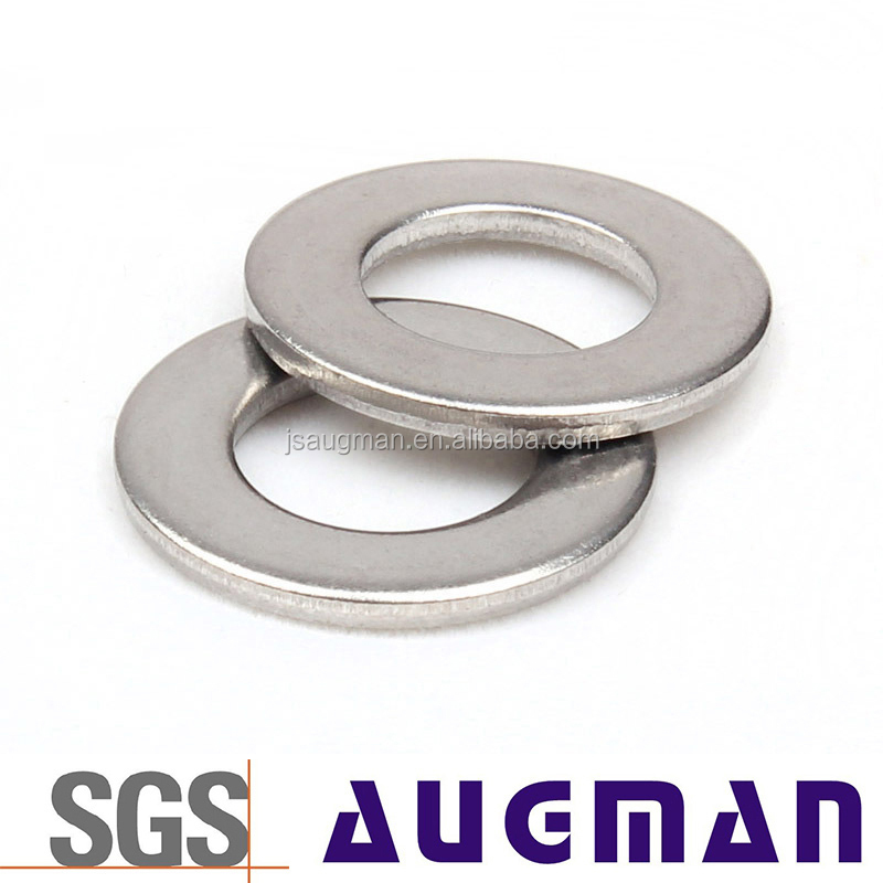 hot-selling high quality iron spring washer/aluminum spring washer/stainless steel spring washer