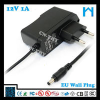 ite power supply 12v 1a/ac dc adaptor hb dc 12v 12v 1a/switch mode power supply