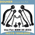 Car Parts Controm Arm Kit Use For BMW X5 E53