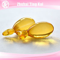 Wholesale price custom natural hair care products