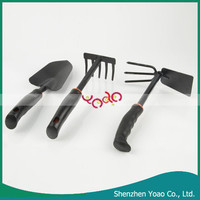 Mini Garden Hand Tool Set for Garden Wholesale