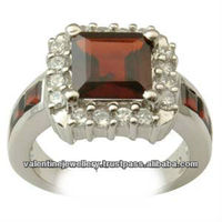 gents american diamond ring design, Latest engagement rings price, vogue jewelry wedding rings,