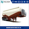 15 Cubic Meter Container Bulk Powder