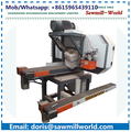 wood cutting vertical band saw machine table saw machine wood cutting machine