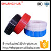 High Quality Air Nylon Plastic Tube