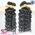 "italian curly human virgin hair extensions 8""-30"" hair bundles"