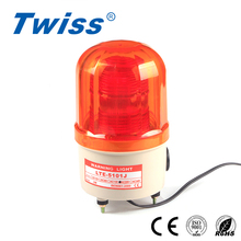 LTE-5101J Led Emergency Beacon Light Warning Strobe Light For Vehicles