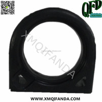 Truck Center Bearing Support MC861516(Rubber Part) for Mitsubishi Fuso 6D16