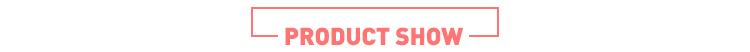 Made in China atraente e razoável preço do algodão menina da high school de leopardo branco meias meias com estampa de leopardo