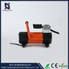 Trustworthy china supplier air compressor rotary , air compressor portable tire inflator , portable tire inflator
