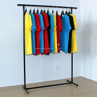 huohua electric ceiling clothes drying rack